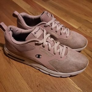 Champion Women's Concur Runner Sneakers